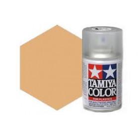 Light Sand Spray Tamiya