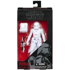 Snowtrooper First Order Hasbro