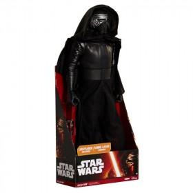 Star Wars 50 cm Kylo
