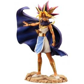 Yu-Gi-Oh! ARTFX J Statue 1/7 Atem