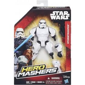 Hero Mashers Star Wars Hasbro Stormtrooper