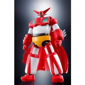 Super Robot Chogokin Getter 1 Bandai