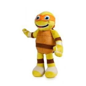 Ninja Turtle Peluche