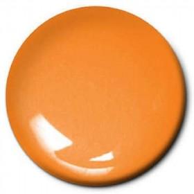 Model Master 1527F Orange Gloss