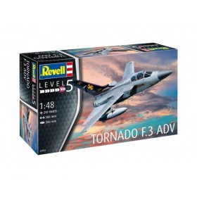 Tornado F.3 ADV Revell