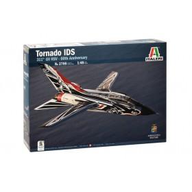 Tornado IDS 311° RSV-60° Anniversary Italeri