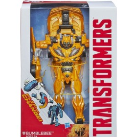 Transofmers Bumblebee Hasbro