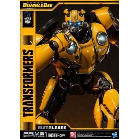 Transformers Bumblebee Statue Bumblebee 67 cm Statue Transformers