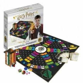 Trivial World of Harry Potter - FullSize - Ed. Italiana (IT)