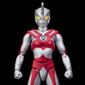 Ultra-Act Ultraman Ace Bandai