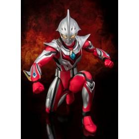 Ultraman Nexus Junis Action Figure
