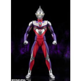 Ultra-Act Ultraman Tiga
