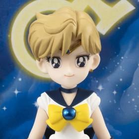 Tamashii Buddies Sailor Uranus