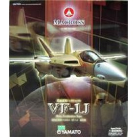 Macross 1/60 VF-1J (TV Ver.)
