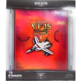 Macross 1/60 VF-1S (Hikaru) (2008 Ver.)