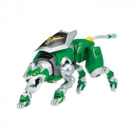 Voltron legendary Green Lion