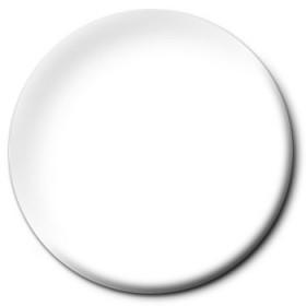 Model Master white primer 2748E