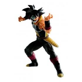 Dragon Ball Heroes Ichibansho PVC Statue The Masked Saiyan