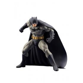 DC Comics ARTFX+ PVC Statue 1/10 Batman (Batman: Hush)