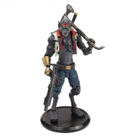 Fortnite Action Figure Dire