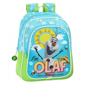 Frozen Backpack Olaf Frozen
