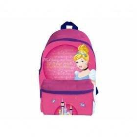Princess Packback Regabilia