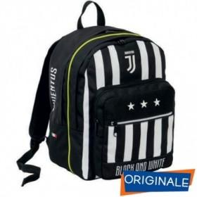 Juventus Zaino
