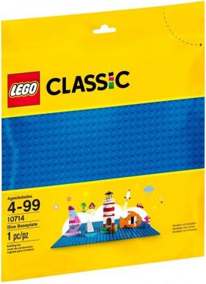 Classic Lego Base