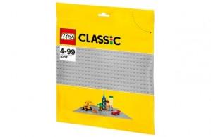 Base Classic Lego