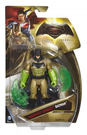 Batman vs Superman Batman figure
