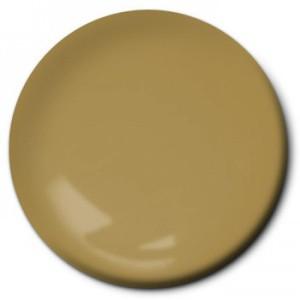 Model Master Afrika mustard FS30266