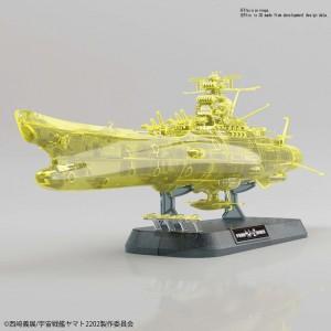 Japan Style Toyslandia Articoli da collezione