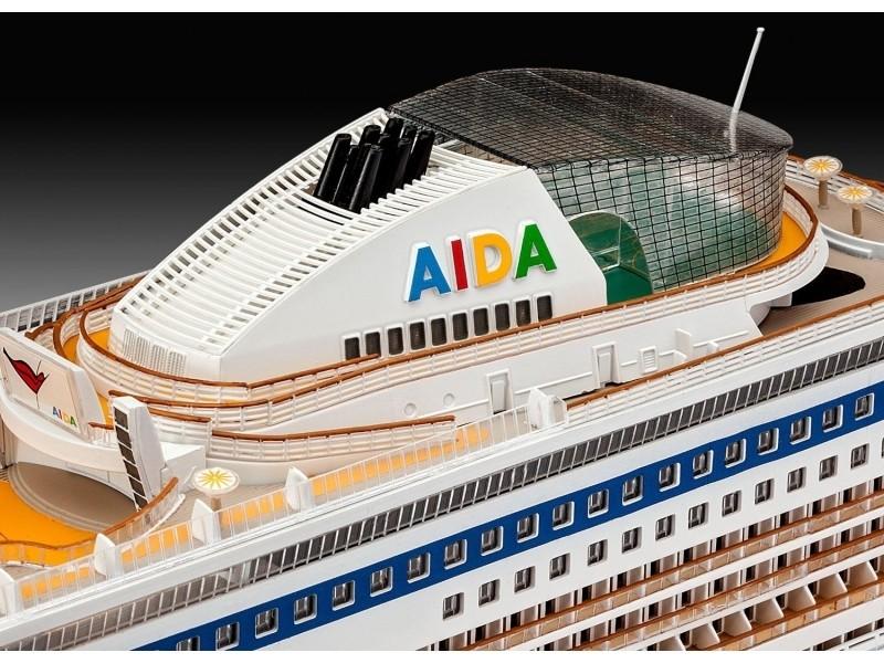 Aida Weihnachtskalender.Japan Style Aida Blu Sol Mar Stella Revell Articoli Da