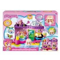Pinypon Spa Center