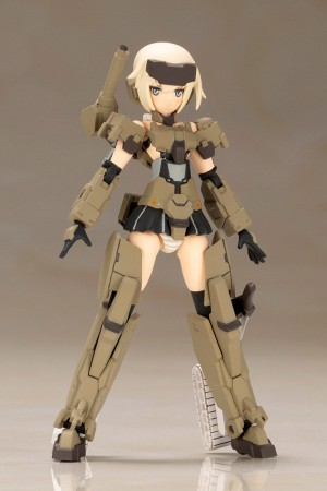 Kamen RIDER ZERO-Una Voce Grade Rising Hopper Action Figure Plastic Model Kit