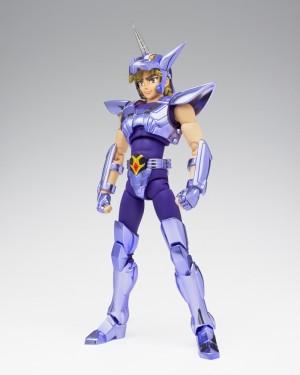 ROBOT SPIRITS lato Miss MS-06S Zaku II Char/'s Custom VER a.n.i.m.e Figura BANDAI
