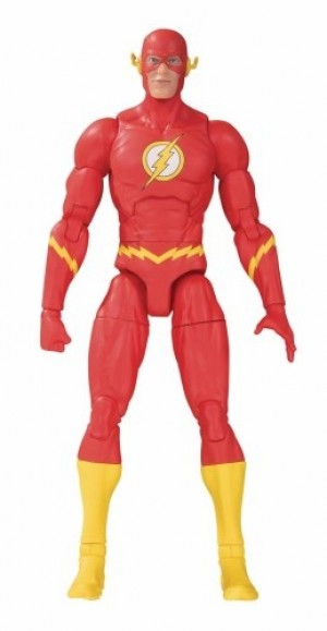 Film PEDRO 15cm SCALA Action Figure Giocattolo DC Comics SHAZAM