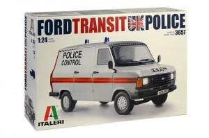 Diamanti-Design-Tappetino Vasca Per Ford Tourneo Custom TITANIUM perché 2012