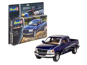 ORIGINALE MK4 Ford Escort//Orion PORTA SPECCHI NOS-Driver laterali