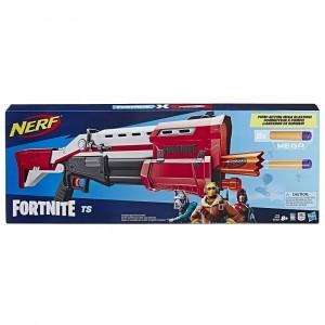 //Giocattoli non più disponibile Nerf-RIVALE Torcia Grip