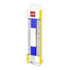 penna Automatica a 6 colori con presonaggi Disney modelli assortiti