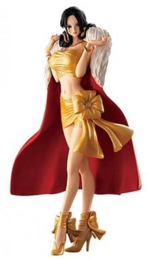 """Mattel circa 9/"""" /""""Tall Hermione Granger Bambola Nuovo Harry Potter Camera dei Segreti"""