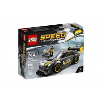 Speed Champions Mercedes-AMG GT3